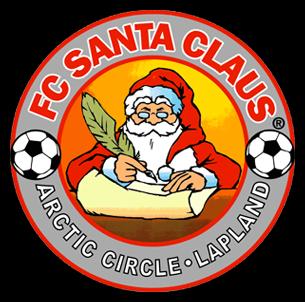 javier ceballos jimenez el futbol y la navidad fc santa claus destacada
